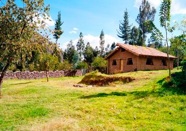 Gobierno regional de Cusco pide reabrir centros turísticos