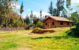 Terreno en Venta Km 2, Calca, Cusco Departamento