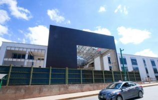 Constructora OAS pagó S/16 millones de coima por hospital del Cusco