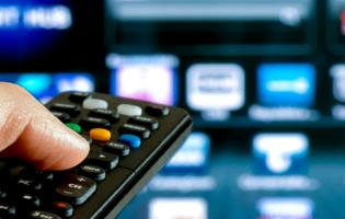 Empresas de televisión por cable perderían concesión si emiten contenido no autorizado