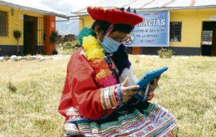 Cusco: combinarán clases virtuales, presenciales y semipresenciales