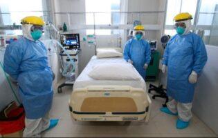 COVID-19 en Cusco: Por tercer día consecutivo la región no registra fallecidos por virus
