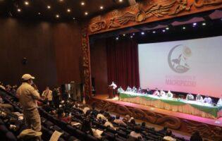 Cusco: en diez días empresas de trenes presentará sus propuestas en Machupicchu