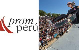 Promperú gastó más de US$ 2 millones en evento que no se realizó