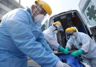 Coronavirus en Perú: Gobierno ya gastó el 52% del presupuesto para la lucha contra la COVID-19