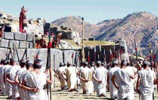 Cusco: Inti Raymi aún no tiene recursos para su organización