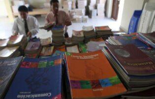 Indecopi multa con más de S/ 25 millones a empresas de impresión de textos escolares por repartición del mercado