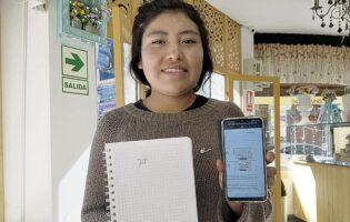 Keiko Fujimori es denunciada por atribuir firma falsa a ciudadana de Puno